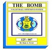 Thumbnail EB-124-007 The Bomb Volleyball Play Book