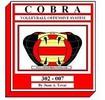 Thumbnail EB-302-007 COBRA Volleyball Play Book