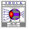Thumbnail EB-402-007 SHOCK Volleyball Play Book
